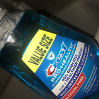 Crest Pro-health Multi-protection Mouthwash uploaded by Athena G.