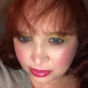 Photo of Smashbox Be Legendary Triple Tone Lipstick uploaded by Erinn D.