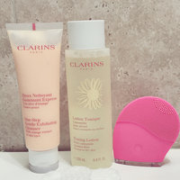 Clarins Toning Lotion With Camomile For Normal Or Dry Skin uploaded by Janiette leidy H.