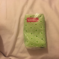 Kleenex® Facial Tissue uploaded by Katherine F.