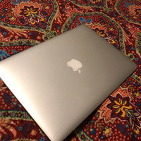 Apple MacBook Air uploaded by Greih W.