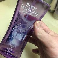 Parfums De Coeur Body Fantasies Signature Fragrance Body Spray uploaded by Ashlee N.