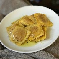 Wegmans Organic Basting Oil with Garlic & Herbs (2-16oz) uploaded by Danielle M.