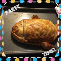 Pepperidge Farm® Puff Pastry Sheets uploaded by Serena M.
