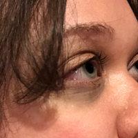 Maybelline Volum' Express® The Mega Plush® Washable Mascara uploaded by Karen D.