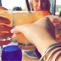 CÎROC™ Ultra-Premium Vodka uploaded by Lori H.