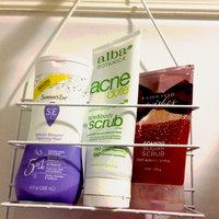Alba Botanica Acnedote™ Face & Body Scrub uploaded by Avery E.