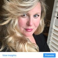 Freeze It Original Freeze Hair Spray, 11.6 oz uploaded by Angelia M.