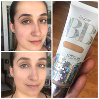 Physicians Formula® Super BB All-In-1 Beauty Balm Cream SPF 30 uploaded by Megan E.