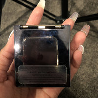 Urban Decay Naked Skin Ultra Definition Pressed Finishing Powder uploaded by Rose Marie B.