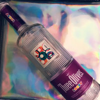 Three Olives Loopy Vodka  uploaded by Lissette W.