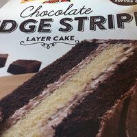 Pepperidge Farm® 3-layer Cake Chocolate Fudge uploaded by Victoria C.