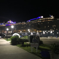 Royal Caribbean uploaded by Carissa A.