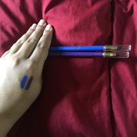 Lancôme Le Stylo Waterproof Long Lasting EyeLiner uploaded by Jheysa P.