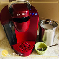 Keurig Elite Single Cup Home Brewing System - K40 uploaded by Serena M.