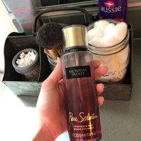 Victoria's Secret Pure Seduction Fragrance Mist uploaded by NICOLE  .