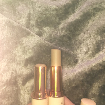 Photo of Makeup Revolution Fast Base Stick Foundation uploaded by Jamie-leigh S.