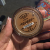 bareMinerals A Little Sun All-Over Face Color Bronzer uploaded by Greih W.