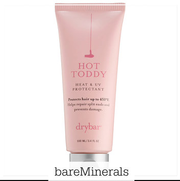Photo of drybar® Hot Toddy Heat & UV Protectant uploaded by Divya R.