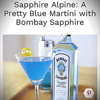 Bombay Sapphire® Gin uploaded by Josephine's F.