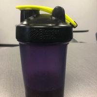 Blender Bottle shaker uploaded by Suzanne D.