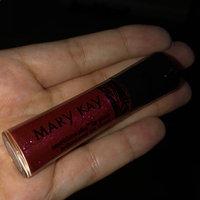 Mary Kay® NouriShine Plus® Lip Gloss uploaded by Greih W.