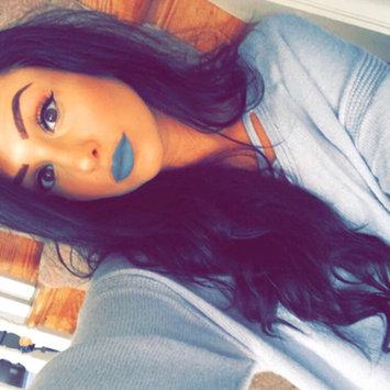 Photo of Lime Crime Velvetines Liquid Matte Lipstick uploaded by Krista c.