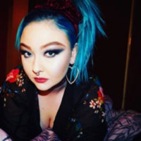 Maybelline TattooStudio™ Waterproof Eyebrow Gel uploaded by Courtney G.