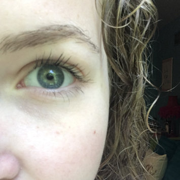 Photo of COVERGIRL Clump Crusher Mascara By LashBlast uploaded by Danielle R.