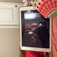 Apple iPad Air uploaded by Sheridan J.