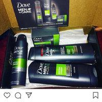 Dove Men+Care Extra Fresh Body And Face Bar uploaded by LaToya E.