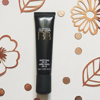 M.A.C Cosmetics Prep + Prime Beauty Balm SPF 35 uploaded by Beautyandtheblogger *.
