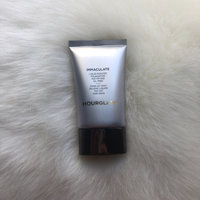 Hourglass Immaculate Liquid Powder Foundation uploaded by Gina C.