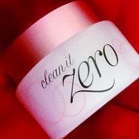 Banila Co. Clean It Zero uploaded by Bree M.