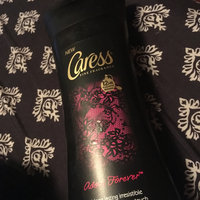 Caress® Adore Forever™ Body Wash uploaded by Ashlee N.