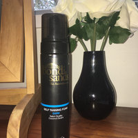Bondi Sands Self Tanning Foam - Dark uploaded by MADDI F.