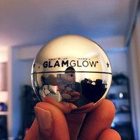 GLAMGLOW® Poutmud™ Wet Lip Balm Treatment uploaded by Kristine M.
