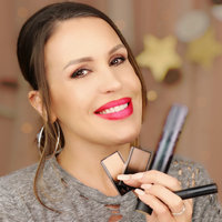 surratt beauty Surreal Real Skin Foundation Wand Surreal Skin uploaded by Heather R.