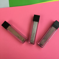 Jouer Long-Wear Lip Topper ™ uploaded by Tressy O.