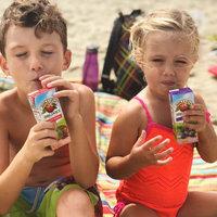 Apple & Eve® 100% Juice Apple uploaded by Chelsea B.