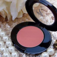 No7 Powder Blusher uploaded by Azalfa A.