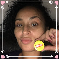 Carmex® Classic Lip Balm Original Jar uploaded by Vanessa b.