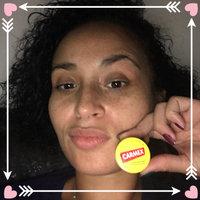 Carmex® Classic Lip Balm Original Jar uploaded by Vanessa b.