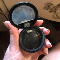 SEPHORA COLLECTION Smoothing Translucent Setting Powder uploaded by Katherine M.