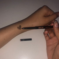 Anastasia Beverly Hills Brow Wiz® uploaded by Alexandra C.