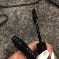The BrowGal Clear Eyebrow Gel uploaded by Rose Marie B.