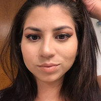 stila Stay All Day® Foundation & Concealer uploaded by Andrea C.