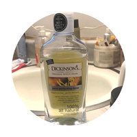 Dickinson's Original Witch Hazel Refreshingly Clean Cleansing Cloths uploaded by Jessica D.