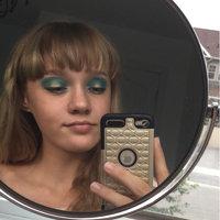 Rimmel London Magnif'Eyes Palette Colour Edition uploaded by Sarah-Eve B.