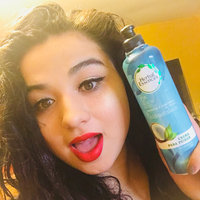 Herbal Essences Hello Hydration Moisturizing Conditioner uploaded by Zaira G.